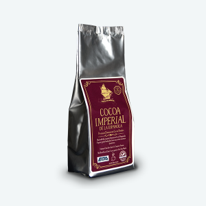 Cocoa Imperial 225g